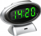 Image of Balance Time High Standard alarm clock