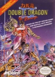 Afbeelding van Double Dragon 2