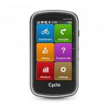 Afbeelding van Mio Cyclo 605HC fietsnavigatie en fietscomputer