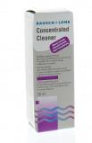 Afbeelding van Bausch Lomb Concentrated Cleaner Harde Contactlenzen 30ML