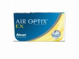 Afbeelding van Air Optix EX 3 lenzen