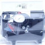 Afbeelding van Compressor 12 Volt mini ES