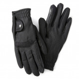 Imagem de Ariat Riding Gloves Archetype Grip Adult Black 6,5