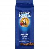 Afbeelding van Douwe Egberts Decafé koffiebonen 500 gram koffie