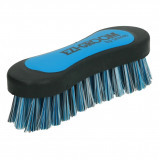 Imagem de Ezi Groom Face Brush Bright Blue S