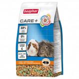 Afbeelding van Beaphar Care+ Cavia Premiumvoer 250gr