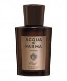 Image of Acqua di Parma Colonia Oud Concentree EDC 100 ml