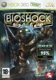 Afbeelding van Bioshock