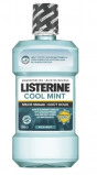 Afbeelding van Listerine Mondspoeling Cool Mint Milde Smaak 500ML