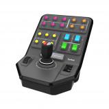 Afbeelding van Saitek Farm Sim Control Panel schakelbak voor racesturen