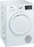 Afbeelding van Siemens WT44W4E5NL iSensoric warmtepompdroger