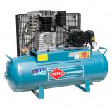 Afbeelding van Airpress K 100 450 Compressor 2,2 kW 14 bar l l/min