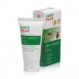 Afbeelding van Care Plus Anti Insect DEET gel 30% Persoonlijke verzorging