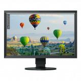 Afbeelding van EIZO CS2410 ColorEdge 24 inch monitor