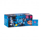 Image of Adore Extra Sure condoms 144pcs