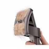 Afbeelding van Dyson Groom Hondenkam stofzuigerborstel