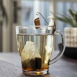Afbeelding van Tea Fishermen (set van 4) Kikkerland