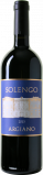 Afbeelding van Argiano 'Solengo' Rosso Toscana