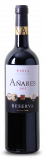 Afbeelding van Bodegas Olarra Añares Rioja Reserva
