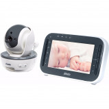 Afbeelding van Alecto DVM 200 Babyfoon Met Camera