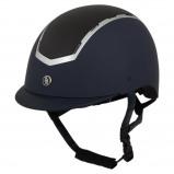 Bilde av BR Sigma Carbon helmet