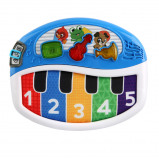 Image of Baby Einstein Discover & Play Piano (90606)
