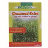 Afbeelding van Ecostyle Graszaad Extra Voor Herstel 100 Gram