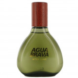 Afbeelding van Puig Agua Brava 100 ml after shave flacon