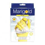 Afbeelding van Marigold Huishoudhandschoenen plus s 6.5 1pr