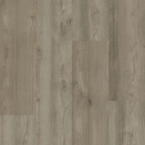 Afbeelding van Aspecta Elemental Isocore 812216 Flamed Oak Nyos PVC