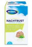 Afbeelding van Bional Nachtrust Extra Sterk, 40 capsules