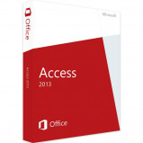 Abbildung von Access 2013 Produkt Key Sofort Download 1PC Vollversion