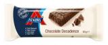 Afbeelding van Atkins Chocolate Decadence Reep 10 pack (Repenactie) (10x 60g)