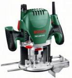 Afbeelding van Bosch Groen POF 1400 ACE bovenfrees 1400w 060326C800