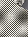 Afbeelding van Apparaatrol Stewo Carl 250mx50cm
