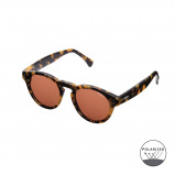Bilde av Komono Clement polarized sunglasses KOM S1664