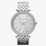 Zdjęcie Michael Kors Ladies Stainless zegarek MK3190