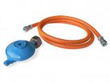 Immagine di Bade G 909 set installazione gas