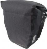 Image of AGU Akira 250 single bicycle bag