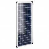 Abbildung von Ako Solarmodul für Xdi 10000, Xdi 15000 100 Watt