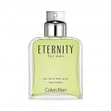 Image of Calvin Klein Eternity for Men EDT 200 ml (BIG SIZE)