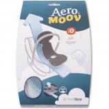 Afbeelding van AeroMoov Luchtlaag Autostoel Groep 0+ Mint