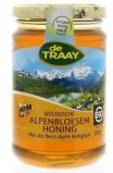 Afbeelding van De Traay Alpenbloesemhoning EKO 350GR