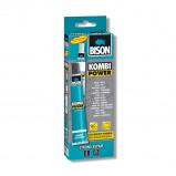 Afbeelding van Bison 1387031 Kombi Power 2 componentenlijm 65ml