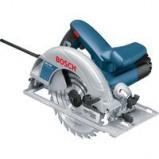 Afbeelding van Bosch Blauw GKS 190 Cirkelzaag 1400w 0601623000