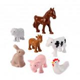 Afbeelding van Abrick boerderijdieren