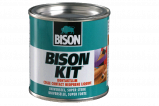 Afbeelding van Bison 1301120 Kit Contactlijm Blik 250ml