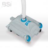 Afbeelding van Bsi automatisch cleaner voor zwembad 1 st.