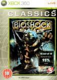 Afbeelding van Bioshock (classics)