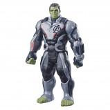 Image of Avengers Titan Hero Hulk (E3304EU4)
